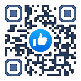 Tutorials | iQR Codes | custom QR code generator for Mac